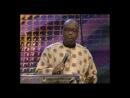 мадабука - да восстанет Бог