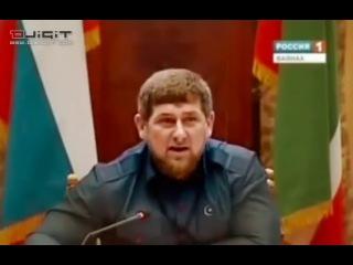 чеченка замуж выходила за армиянин ради 10млн рубл » Freewka.com - Смотреть онлайн в хорощем качестве