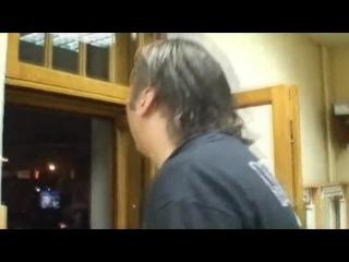Rotoff vs Gorshok - Baskov Ne Kozel (DJ Nejtrino & DJ Stranger Remix)