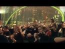 Sumi Jo - La Fantasia Юбилейный концерт Игоря Крутого из Государственного Кремлевского дворца  2015  РУ  SATRip