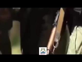 Иностранные наёмники на Украине уже не прячутся