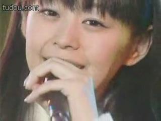 Saeko Chiba - Winter Story (live)