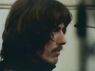 Битлз: Пусть будет так / The Beatles: Let It Be / 1970