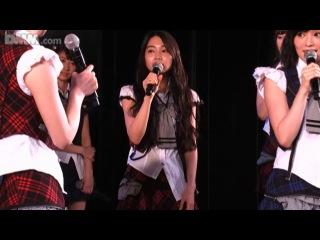 AKB48 140904 K6R LOD 1830 (Part 1)