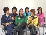 Mahō Sentai Magiranger: Magical Talk (9 of 12)