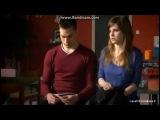 Anca, Vlad & Cristi - Pariu cu viata (Episodul 10 Sezonul 4)