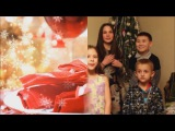 ЛАБОРАТОРИЯ ТВОРЦОВ. С Новым 2015 годом!!!