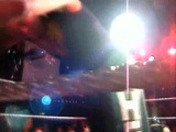 wXw Back To The Roots 3 - Chris Hero vs. CM Punk (60 Minute Iron Man Match)