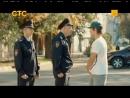«Анжелика» 2 сезон 6 серия (26 серия)