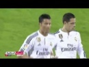 Real Madrid 1-2 AC Milan [C.Ronaldo][acmilan-hd.blogspot]