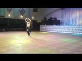 Чемпионка Украины 2015!На Чемпионате Украины по восточным танцам!