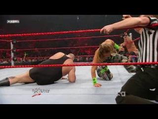 2010.01.04 WWE Monday Night Raw