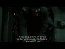 Сквозь снег (2013) - Трейлер