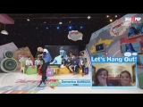 [Vietsub] After School Club Ep 77 with GOT7 {JNG Team}