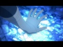 Хвост Феи второй сезон 22 серия 197 Фейри Тейл ТВ-2 Fairy Tail 2014 Сказка о Хвосте Феи русс озв