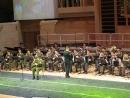 Ансамбль Александрова - Плясовая Камаринская