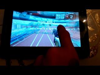 прошитый и ускоренный планшет мегафон логин 2