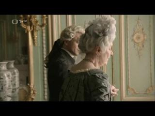 Николя ле Флок / Nicolas Le Floch 5 сезон 1 эпизод - Убийство в доме Сен-Флорентен озвучка GREEN TEA