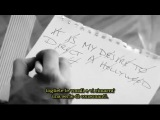 Grant Morrison: Parlare con gli Dei / Talking with Gods (Sub Ita)