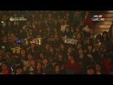 [PERFOMANCE] 150122 GOT7 won Rookie Award @ 24th seoul music awards