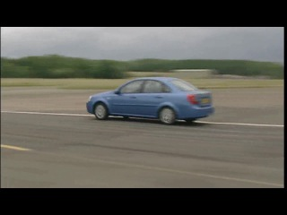 Top Gear 11 season 1 series | Топ Гир 11 сезон 1 серия