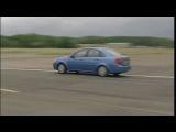 Top Gear 11 season 1 series | Топ Гир 11 сезон 1 серия
