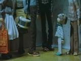 Домовёнок Кузя (1984-1987) - Все серии
