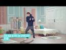 KA4KA__VIDEO__EXO_vs_EXOSK_Telecom_Event__1