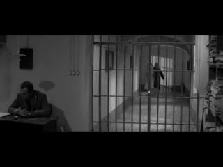 Infierno en la ciudad (1959) Renato Castellani VOSE