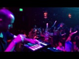 Bass_Kleph_playing__EPIC__live_on_Maschine___Yost_Theatre__OC__29th_June__2012__hd720