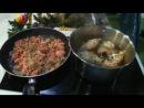 Новогодняя неделя вкусной еды 4