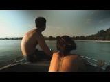Sunlight Project & Uri Polski - Scent Of Summer (Original Mix)