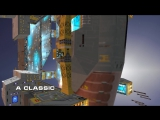 Homeworld Remastered Collection: Release Date Teaser.