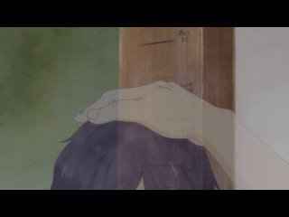 [АниКаРаС] Ao Haru Ride - 12