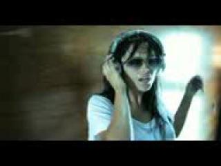 chica_bomb-_seks_klip_dlya_vzroslykh__