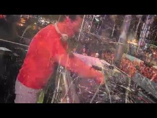 2yxa_ru_Ti_sto_-_Maximal_Crazy_Official_Video__7AxI4rxCf2E