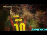 vidmo_org_Messi_FREE_KICKnot_vineBY_Anashkin__873452