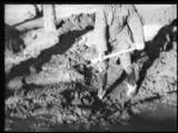 Письмо с русского фронта (песня замерзшего немецкого мотоциклиста или