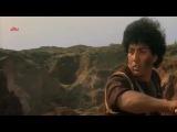 Chand Ruka Hai - Легенда о любви | Sohni Mahiwal, 1984 - Sunny Deol,  Poonam Dhillon, Zeenat Aman