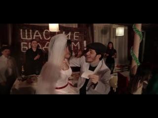 Эльбрус Джанмирзоев и Alexandros Tsopozidis - БРОДЯГА (официальный видеоклип)video.mail.ru