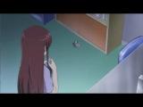 Поцелуй сестер. 1 серия. Yato ist and Vita_Lee
