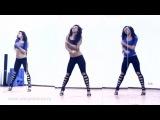 Go-Go Dance - клубный танец без обнажения. Это умение хорошо и технично двигаться, чувствовать стиль и импровизировать, акцентируя музыку.