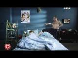 Серж Горелый-Секс у девушки дома