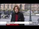 «Назад в Армению» репортаж BBC о трудном пути сирийских армян.