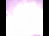 В Сети появились кадры жесткого приземления первой ступени Falcon 9