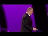 Дара О'Брайан - Это Шоу! - Dara O'Briain - This is the Show