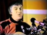 Леонид Семаков -