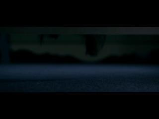 Избави нас от лукавого (2014) 720HD - дублированный трейлер