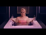 PAULINA STARBORN - Paint Me (KlipManiya)