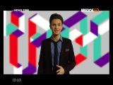 NEWS TIME BRIDGE TV 2014-09-23 Выпуск 56.mpg